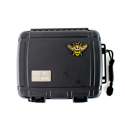 The Worker Bee Hard Case