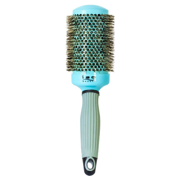 53mm Round Brush | Accessory