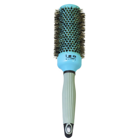 43mm Round Brush | Accessory