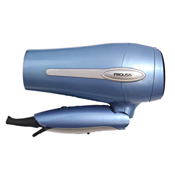 1200w Compact Travel Dryer