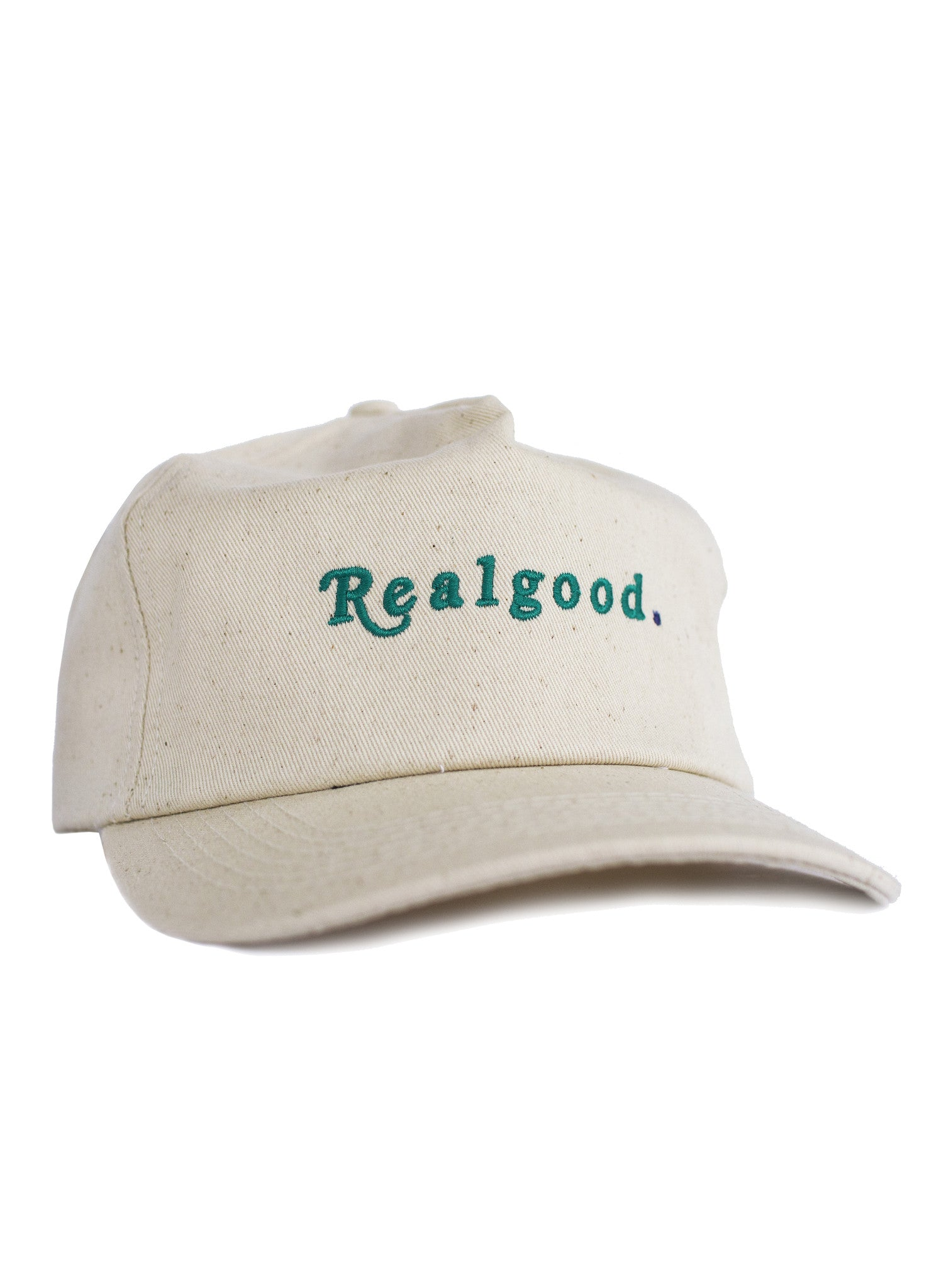 Realgood Strapback