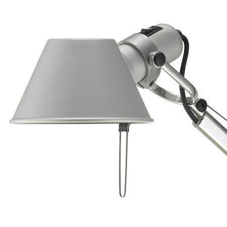 Tolomeo Reading Techo Doble