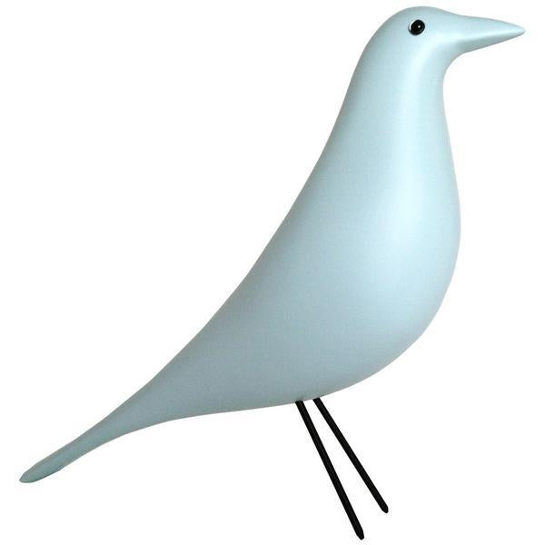 Replica Eames House Bird Celeste