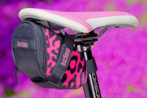 Seat Bags