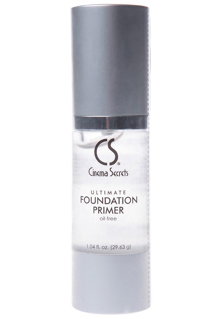 База под макияж Ultimate Foundation Primer