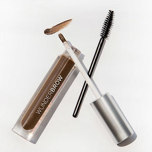 Гель для бровей Wunderbrow Brow Gel