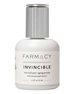 Сыворотка для лица Invincible Root Cell Anti-Aging Serum