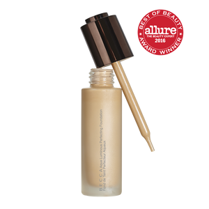 Тональная основа Aqua Luminous Perfecting Foundation