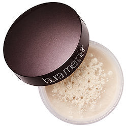 Пудра Translucent Loose Setting Powder