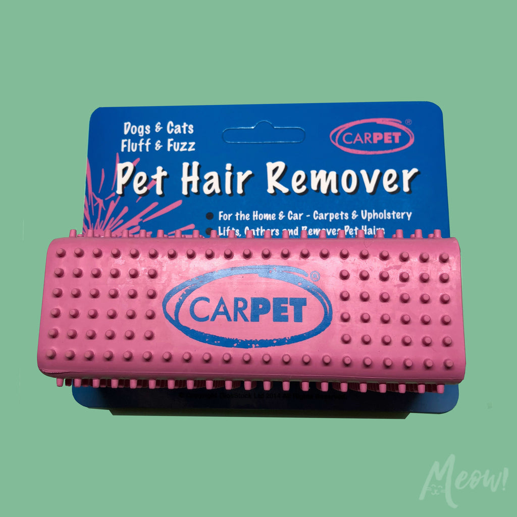 CarPet Cat Hair Remover