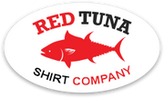 Red Tuna Shirt Company