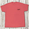 Bud N Mary's - Pocket Tee