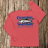 Captain Don's Sportfishing - Long Sleeves