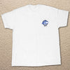 Chasin' Tail Fisheries - Pocket Tee
