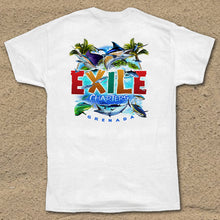 Exile Charters