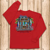 Hotel Buena Vista - Long Sleeves