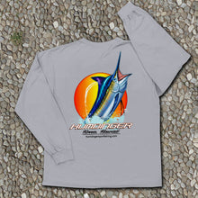 Humdinger Sportfishing - Long Sleeves