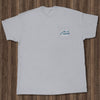 Ikari House - Pocket Tee