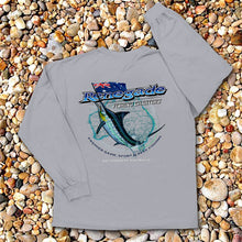 Renegade Fishing Charters - Long Sleeves