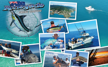 Renegade Fishing Charters