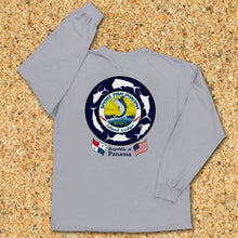 Sport Fish Panama Island Lodge - Long Sleeves