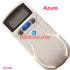 AZURE AC AIR CONDITION REMOTE COMPATIBLE AC108 - LKNSTORES