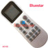 BLUESTAR LLOYD AUX AC AIR CONDITION REMOTE COMPATIBLE AC125 - LKNSTORES