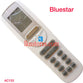BLUESTAR AC AIR CONDITION REMOTE COMPATIBLE AC133