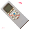 TCL AC AIR CONDITION REMOTE
