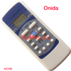ONIDA AC AIR CONDITION REMOTE COMPATIBLE AC160
