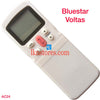 Bluestar Voltas AC Air Condition Remote