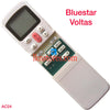 Bluestar Voltas AC Air Condition Remote Compatible AC24 - LKNSTORES