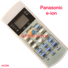 Panasonic AC Air Condition Remote Compatible AC29A