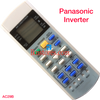 PANASONIC INVERTER AC AIR CONDITION REMOTE