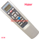 HAIER AC AIR CONDITION REMOTE COMPATIBLE AC30