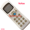 VOLTAS AC AIR CONDITION REMOTE UNIVERSAL COMPATIBLE AC32U