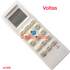 VOLTAS AC AIR CONDITION REMOTE COMPATIBLE AC36E - LKNSTORES