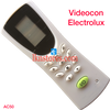 Electrolux AC Air Condition remote