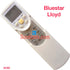products/60_Bluestar_Lloyd_02.jpg