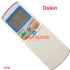 Daikin AC Air Condition Remote Compatible AC92 - LKNSTORES