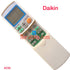 products/92_Daikin_02.jpg
