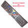 Reconnect RELEG3206 LED Original Remote Control