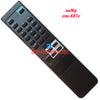 Sony Remote Control RM 687C replacement