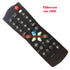 Videocon Remote Control VSR 100B Replacement - LKNSTORES