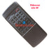 Videocon Remote Control WLR 40 Replacement - LKNSTORES