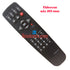 Videocon Remote Control WLR 800 VXM Replacement - LKNSTORES