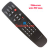 Videocon Remote Control WLR 800 VXM Replacement