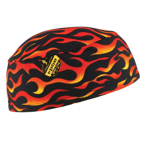 Ergodyne Chill-Its™ 6630 High Performance Cap