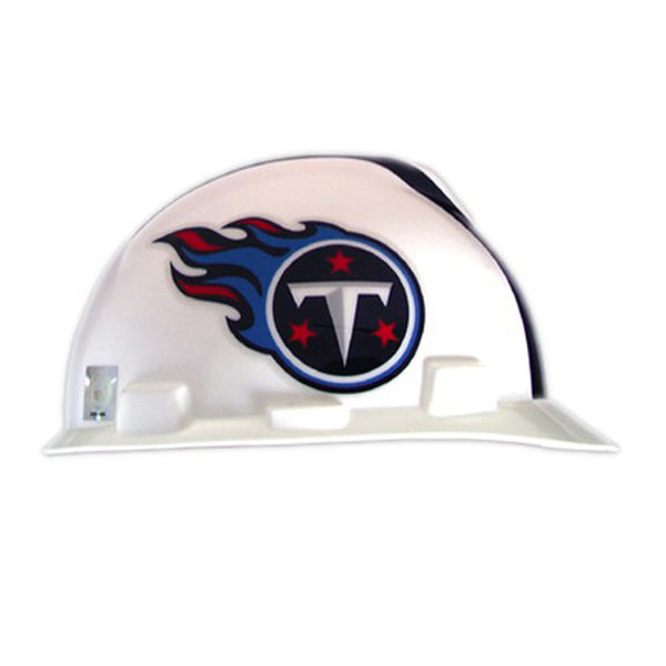Officially Licensed NFL V-Gard® Protective Caps