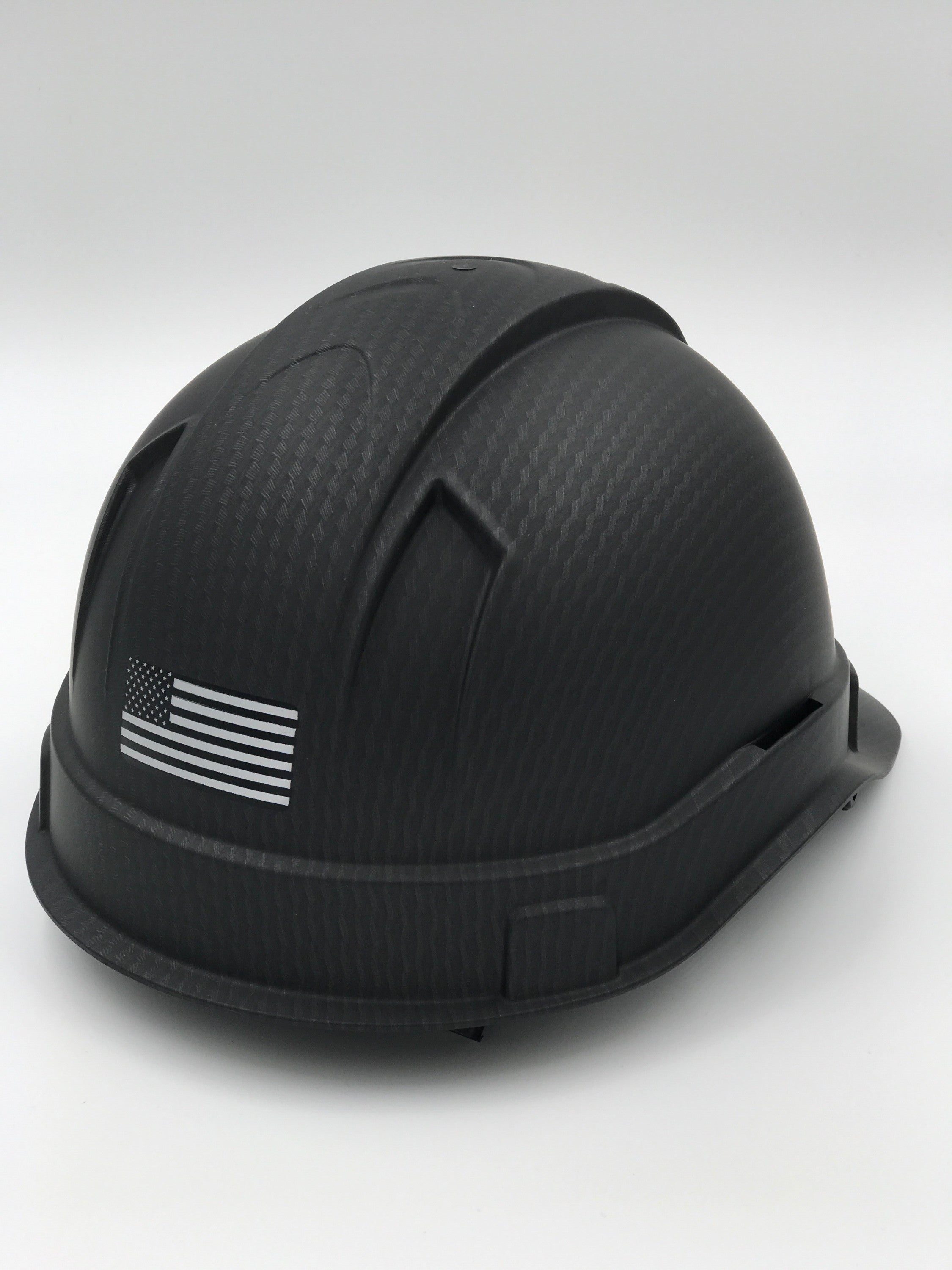 1b01fded8f4 Cool Hard Hats For Sale - Parchment N Lead